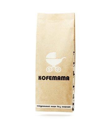 Кофемама