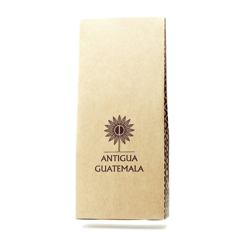 Гватемальский Антигуа