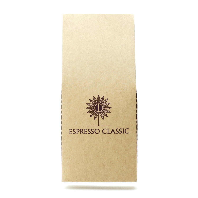 Эспрессо Классический