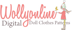 Shop Wollyonline