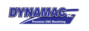 Dynamac, Inc