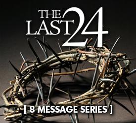 The Last 24 (Series) 10000