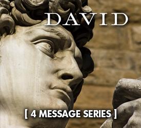 David (Series) 10300