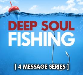 Deep Soul Fishing (Series) 10500