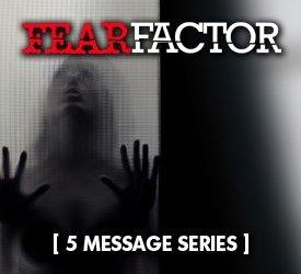Fear Factor (Series)