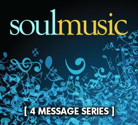Soul Music (Series) 11300