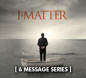 I:Matter (Series) 11400