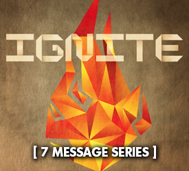 Ignite (Series) 29300