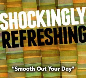 Smooth Out Your Day