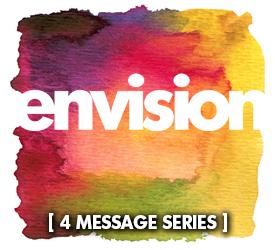 Envision (Series) 30900