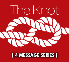The Knot (Series) 35000