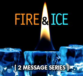 Fire and Ice (Series) 12800