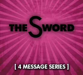 The S Word (Series) 13000