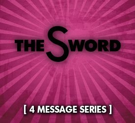 The S Word (Series)