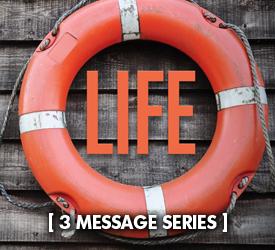 Life (Series) 13400