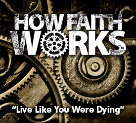 Live Like You Were Dying 13706