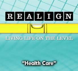 Health Care 14104
