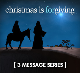 Christmas Is (For)giving (Series) 14200