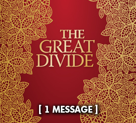 The Great Divide 16800