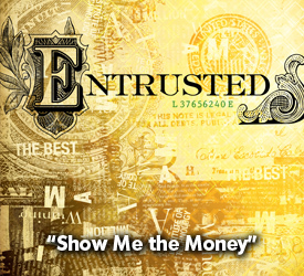 Show Me the Money 18502