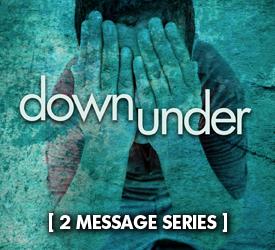 Down Under (Series) 18700