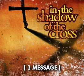 In the Shadow of the Cross 19200