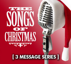 The Songs of Christmas (Series) 19500