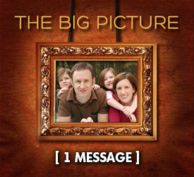 The Big Picture 21000