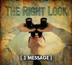 The Right Look 22000