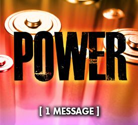 Power 22900