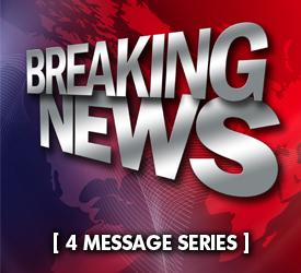 Breaking News (Series) 23000