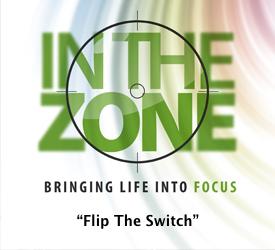 Flip the Switch 25002