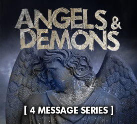 Angels and Demons (Series) 13500