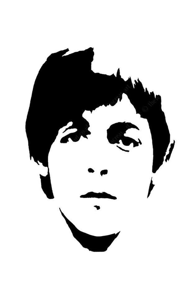"McCartney ""A Tribute to Paul McCartney"" – May 11 2019 – 7:30pm 01376"