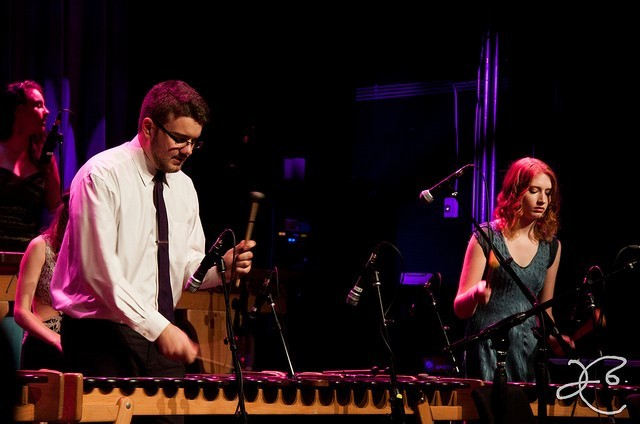 Kutandara Concert – May 21 2019 – 7:00pm 01382