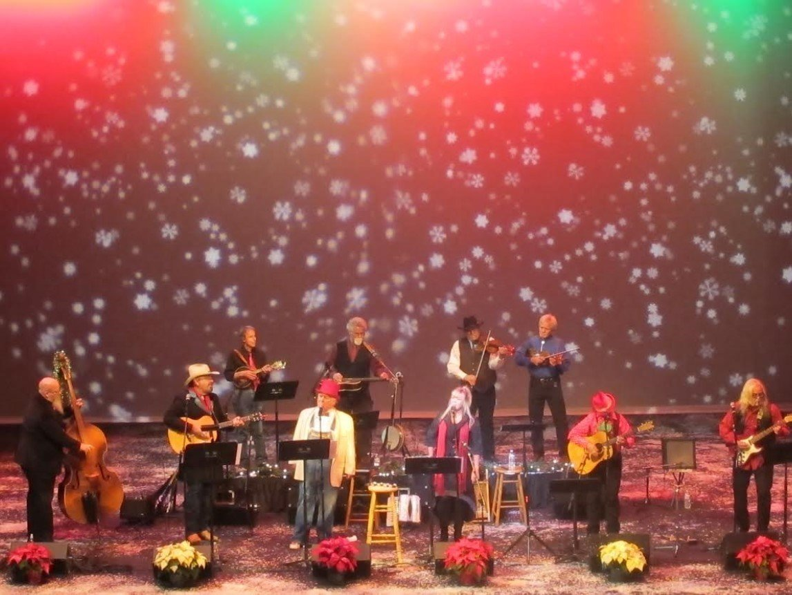 Timothy P and the Rocky Mountain Stocking Stuffers – Dec 10 2017 – 7:00pm 00221