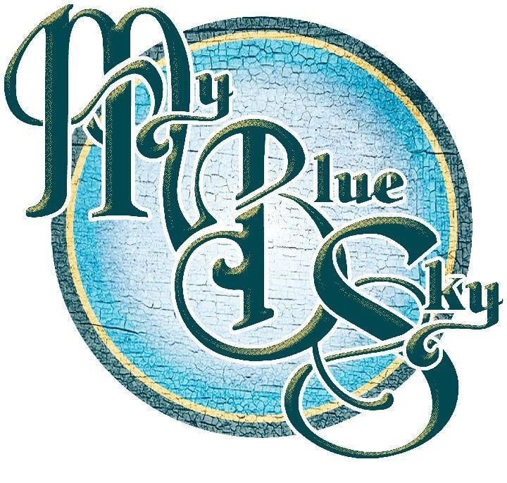 "My Blue Sky's ""5th Anniversary Show"" – March 3 2018 – 7:30pm 00259"