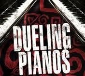 Dueling Pianos – Dec 20 2018 – 7:30pm 00333