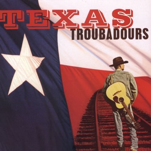 Songs Of The Texas Troubadours – Oct 11 2018 – 7:30pm 00346