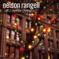 Nelson Rangell's Smooth Christmas – Dec 19 2018 – 7:30pm 01329