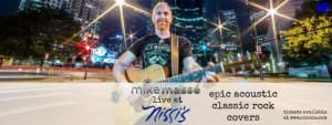 Mike Masse – Jan 20 2019 – 7:00pm 01345
