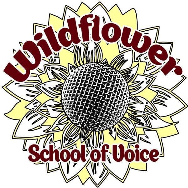 Wildflower School of Voice Recital – April 16 2019 – 7:00pm 01368