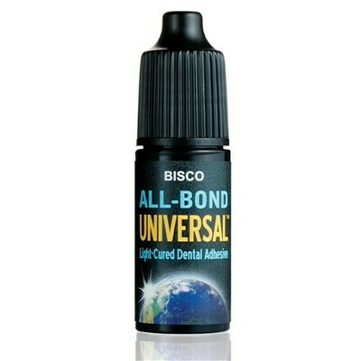 A.B. UNIVERSAL 6ml (BISCO)
