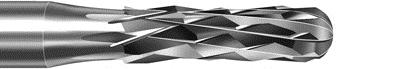 Freze de taiat coroane