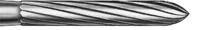 Freze Extraduri H283