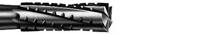 Freze Extradure