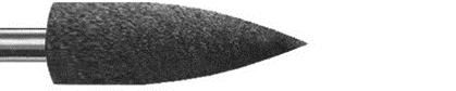 KOMET - Polipante piesa dreapta