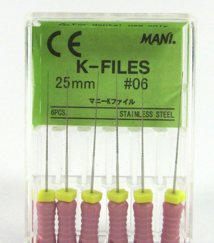 K-Files #06