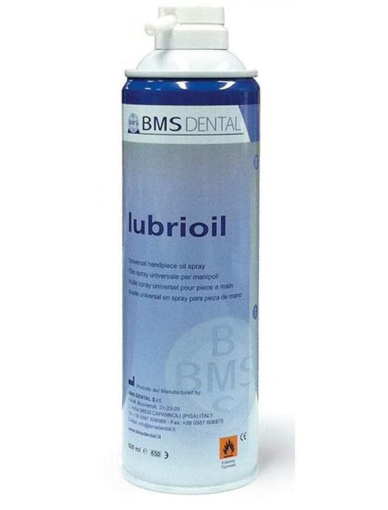 Lubrioil
