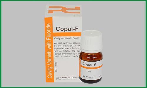 Copal-F